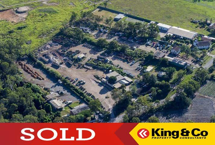 24 Bandara Street Richlands QLD 4077 - Image 1