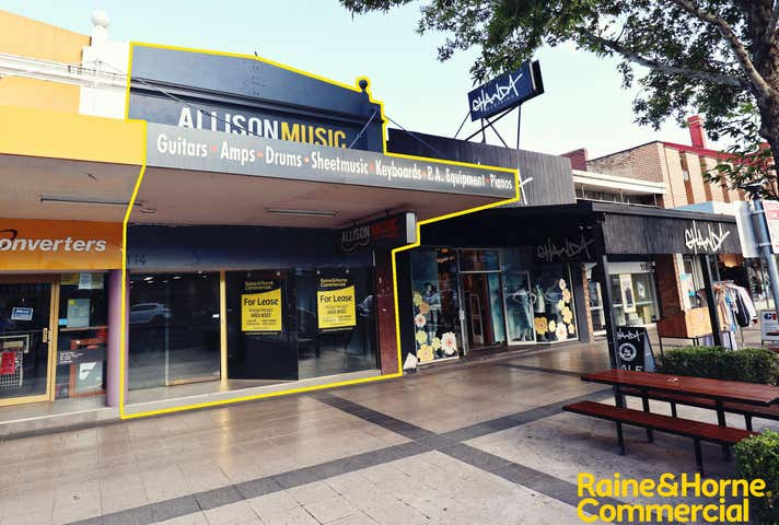 114B Baylis Street Wagga Wagga NSW 2650 - Image 1
