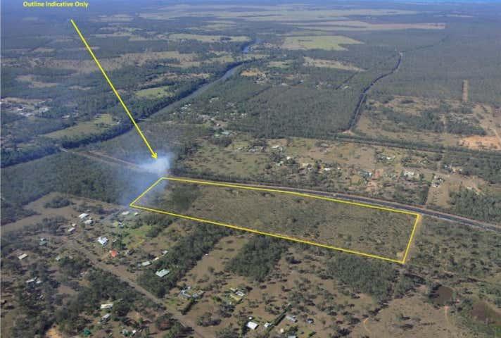 Lot 1 Burrum River Road Torbanlea QLD 4662 - Image 1