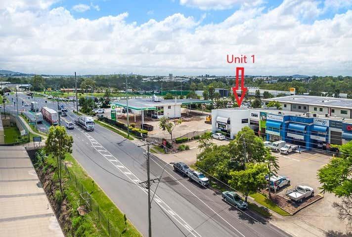 1/1236 Boundary Road Wacol QLD 4076 - Image 1