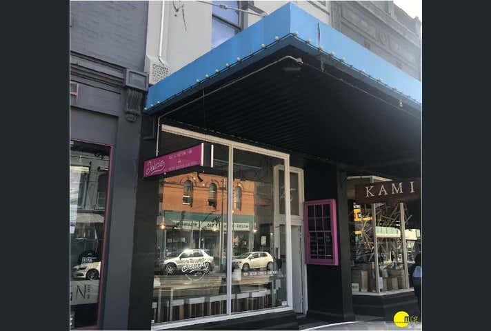 215 Brunswick Street Fitzroy VIC 3065 - Image 1