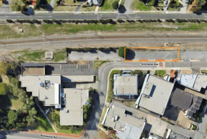 8 Kitchener Avenue Burswood WA 6100 - Image 1