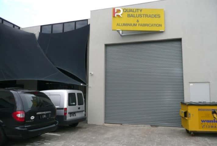 6/12-20 Lawrence Drive Nerang QLD 4211 - Image 1