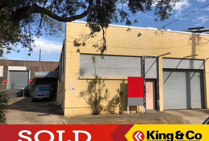 21 Lucinda Street Woolloongabba QLD 4102 - Image 1