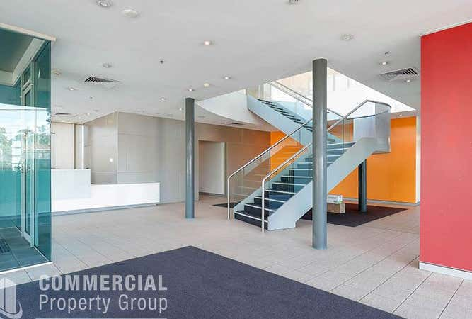 6 The Crescent Kingsgrove NSW 2208 - Image 1