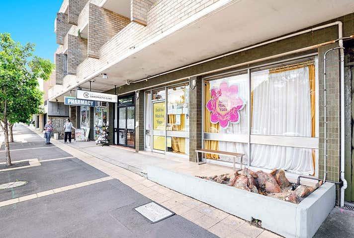 28/38 Macpherson Street Bronte NSW 2024 - Image 1