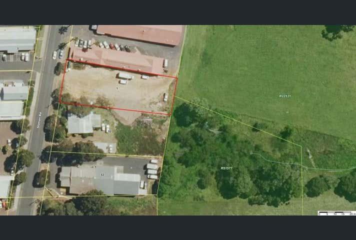 35 Station Road Margaret River WA 6285 - Image 1