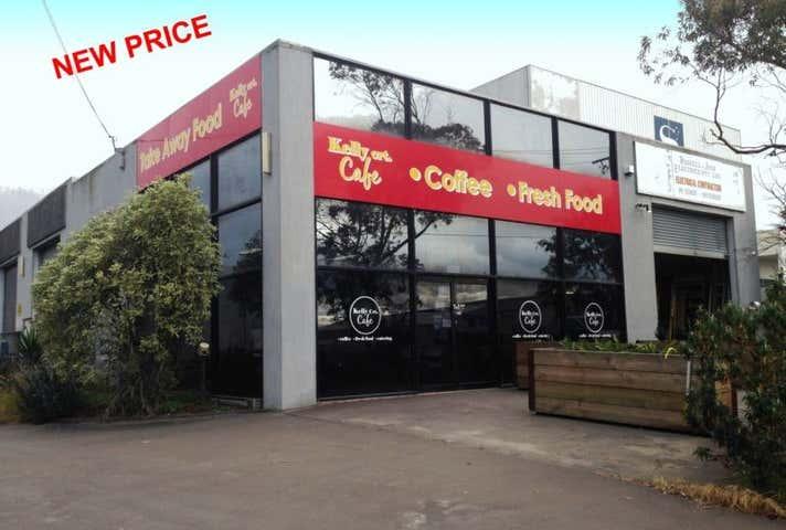 2 Kelly Court, North Geelong Geelong VIC 3220 - Image 1