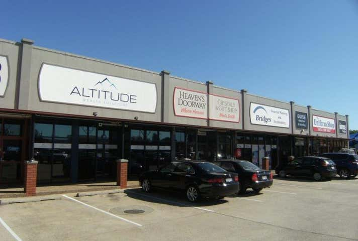 Shop 8, 263 Charters Towers Road Mysterton QLD 4812 - Image 1