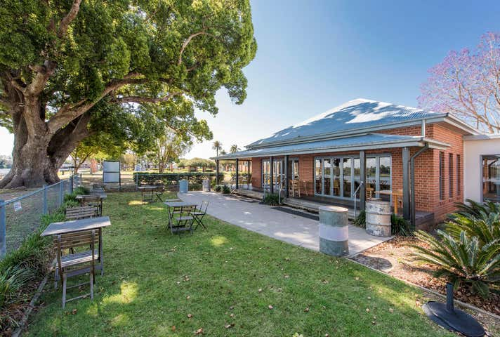 1 Duke Street Grafton NSW 2460 - Image 1
