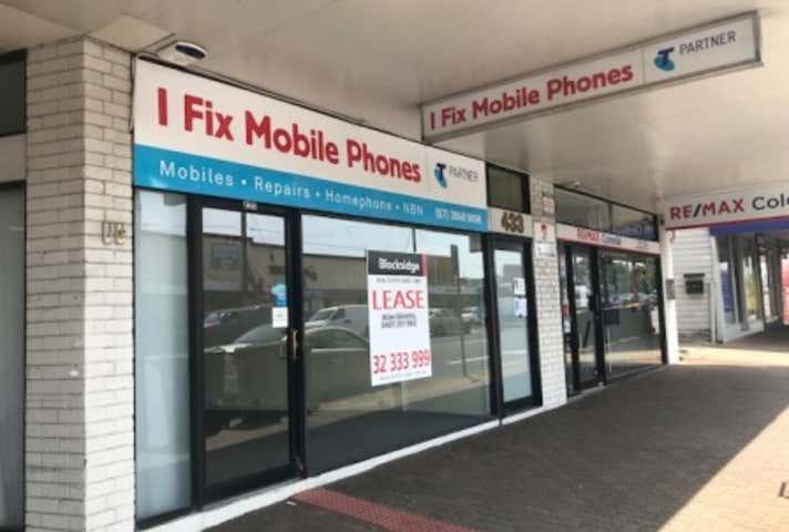 Shop B, 435 Ipswich Road, Annerley, Qld 4103