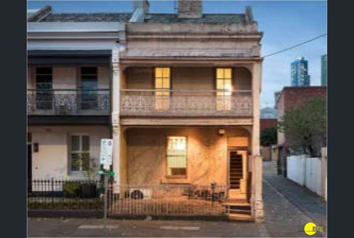 2 Leveson Street North Melbourne VIC 3051 - Image 1