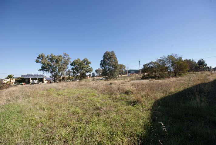 99 Catherine Crescent Lavington NSW 2641 - Image 1