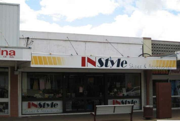 59A KARIBOE STREET Biloela QLD 4715 - Image 1