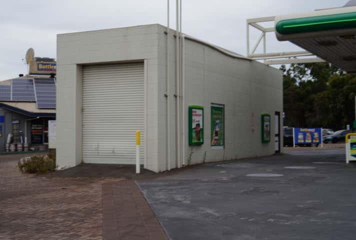 2 Illawarra Crescent Ballajura WA 6066 - Image 1