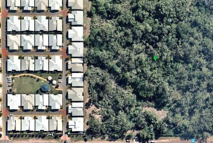 81 Boulter Road Berrimah NT 0828 - Image 1