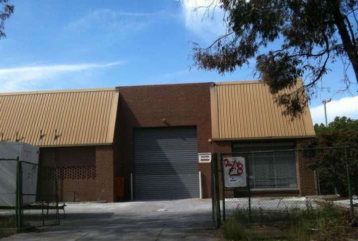 2/8 Ayton Ave Sunshine North VIC 3020 - Image 1