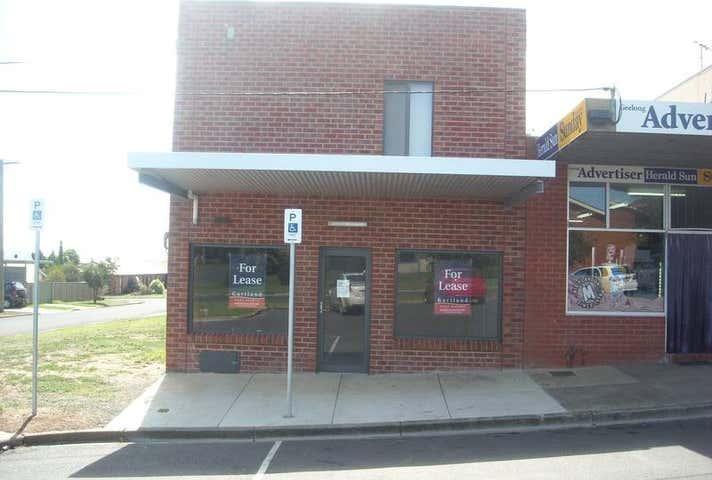 35 Centaurus Avenue Clifton Springs VIC 3222 - Image 1