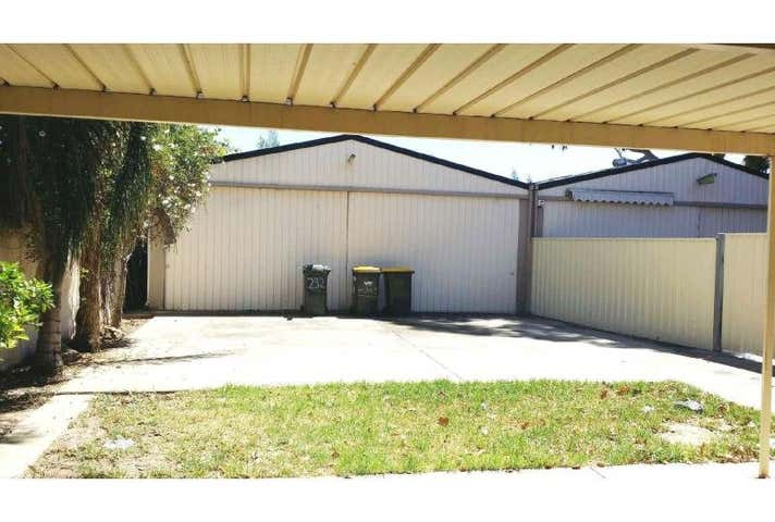 Sold Commercial Properties in Torrensville, SA 5031