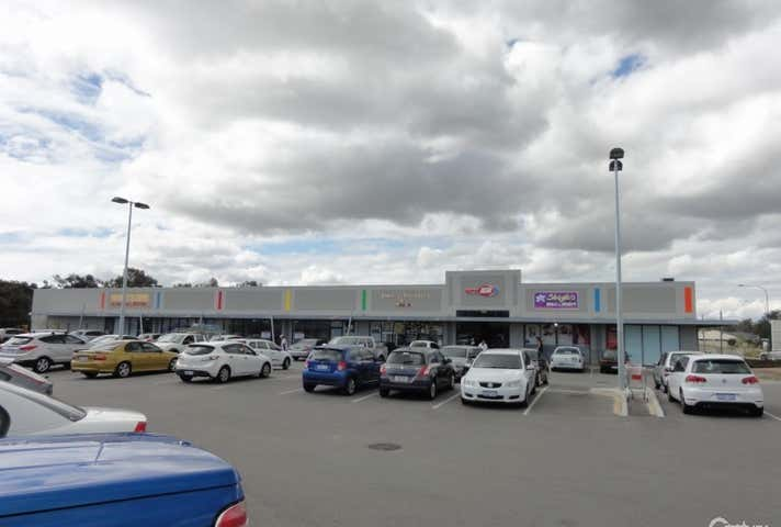 Shop 3 /4 Price Pwy Bertram WA 6167 - Image 1