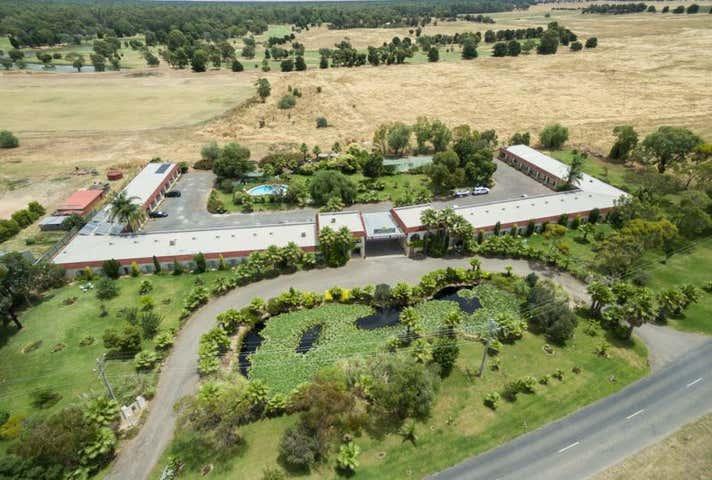 Barooga NSW 3644 - Image 1
