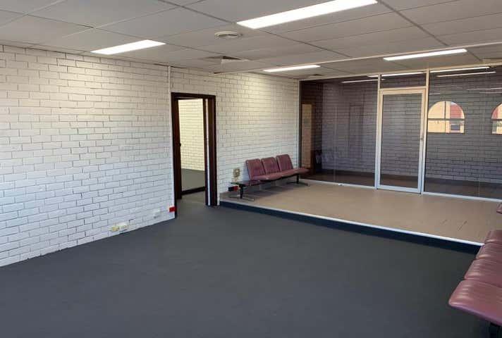 Suite  2, 222 Anson Street Orange NSW 2800 - Image 1