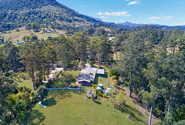 531 Zara Road Chillingham NSW 2484 - Image 1