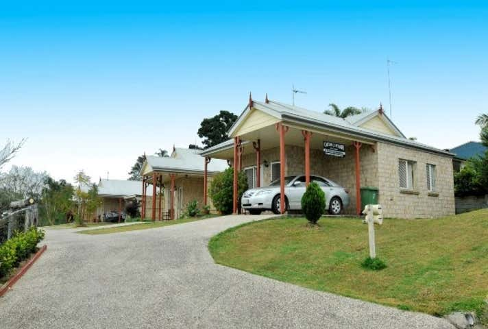 Calton Cottages, 3 Hall Lane Gympie QLD 4570 - Image 1