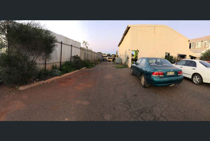 4 East Street South Kalgoorlie WA 6430 - Image 1