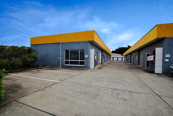 Unit 7/4 Craft Close, Toormina Coffs Harbour NSW 2450 - Image 1