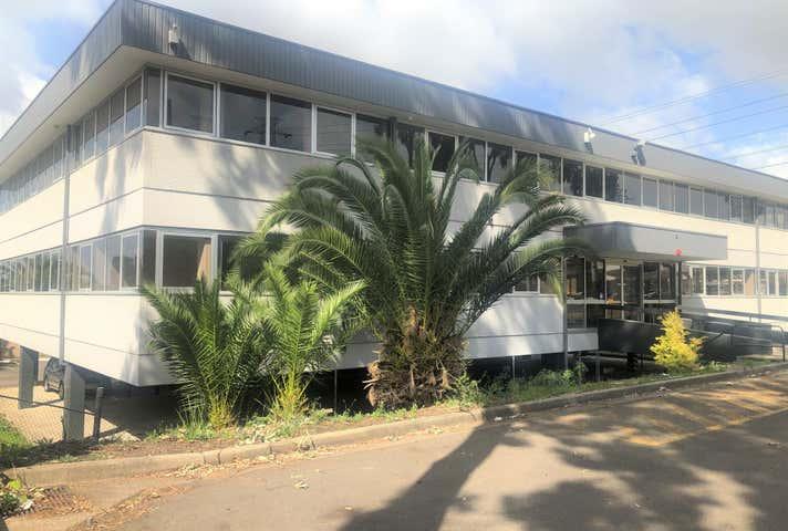4 Hope Street Ermington NSW 2115 - Image 1