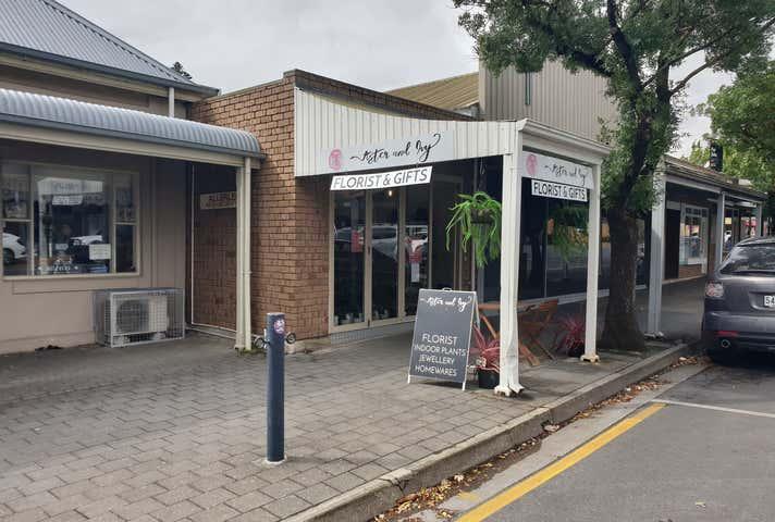 8/78 Murray Street Tanunda SA 5352 - Image 1