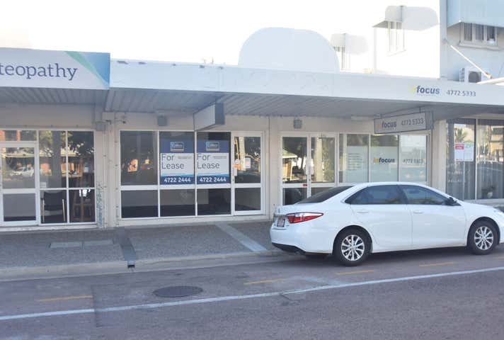 511 Flinders Street Townsville City QLD 4810 - Image 1