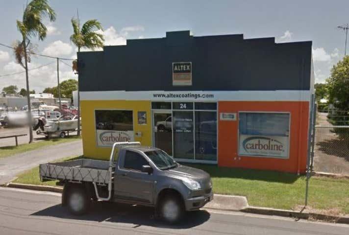 24 Prospect Street Mackay QLD 4740 - Image 1