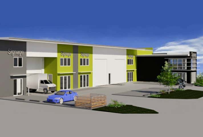 Unit 2/60 Dacmar Road Coolum Beach QLD 4573 - Image 1