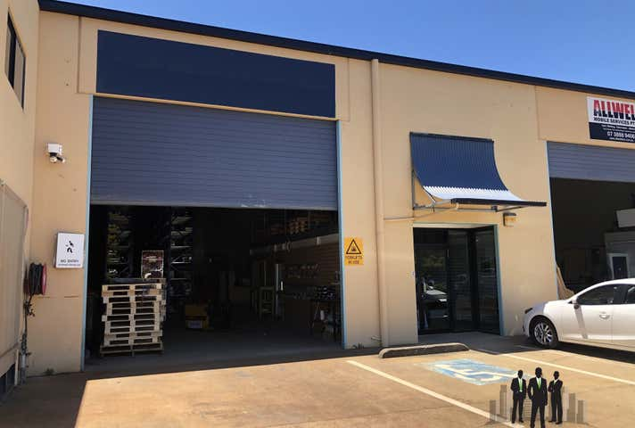 Showrooms & Bulky Goods Property For Lease in Burpengary