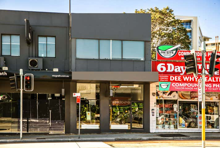 854 Pittwater Road Dee Why NSW 2099 - Image 1