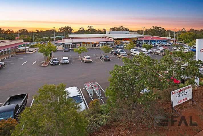 Highfields Village, Shop  B, 66 Highfields Road Toowoomba City QLD 4350 - Image 1