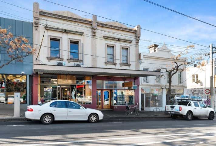 231 Gertrude Street Fitzroy VIC 3065 - Image 1