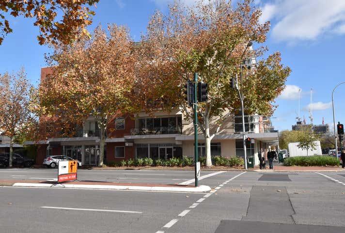 Shop 4 121 Hutt Street, Shop 4, 121 Hutt Street, Adelaide, SA 5000