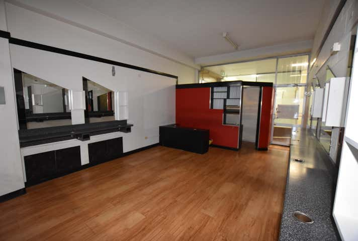 12/212 Anson Street Orange NSW 2800 - Image 1
