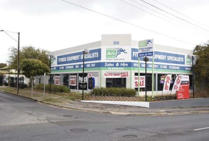 308 Main North Road Prospect SA 5082 - Image 1