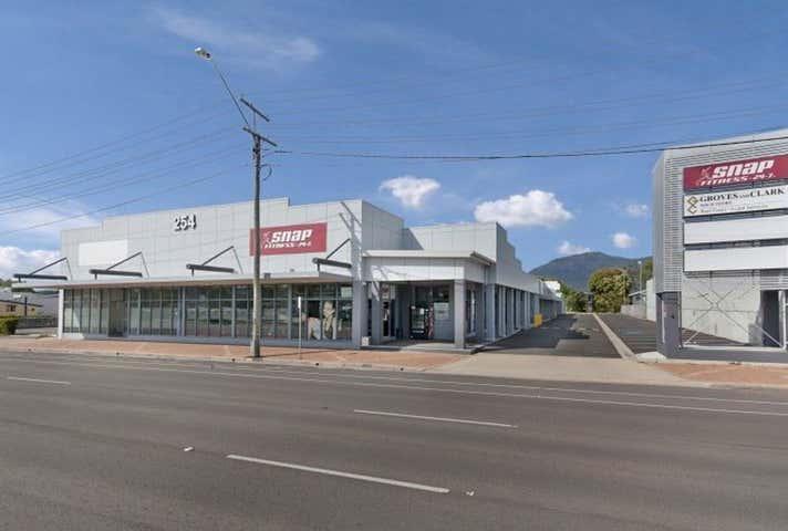 Tenancy D, 254 Ross River Road Aitkenvale QLD 4814 - Image 1