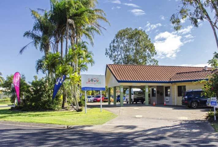 Childcare Centre, 16-18 Magnolia Drive Kawungan QLD 4655 - Image 1