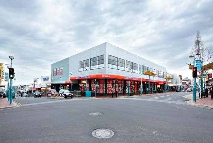 Shop 1, 41 Mount Street Burnie TAS 7320 - Image 1