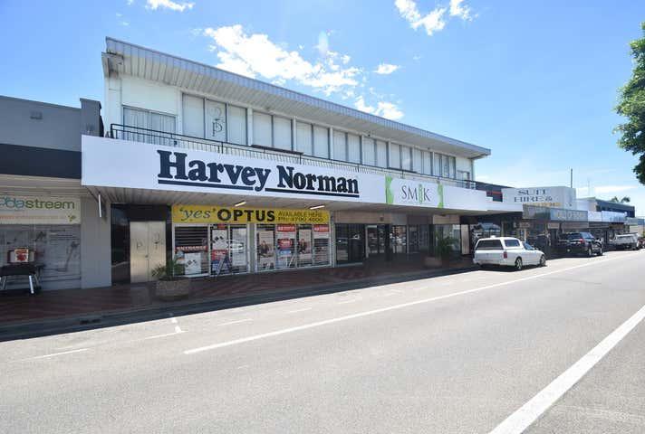 Shop 2, 95-97 Queen Street Ayr QLD 4807 - Image 1