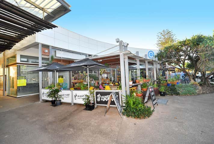 Shop 6/1 Beach Road Coolum Beach QLD 4573 - Image 1