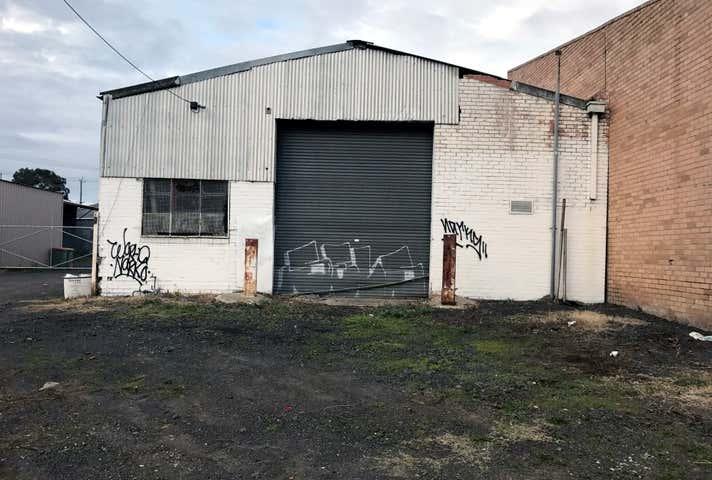 11 Keith Street Maidstone VIC 3012 - Image 1