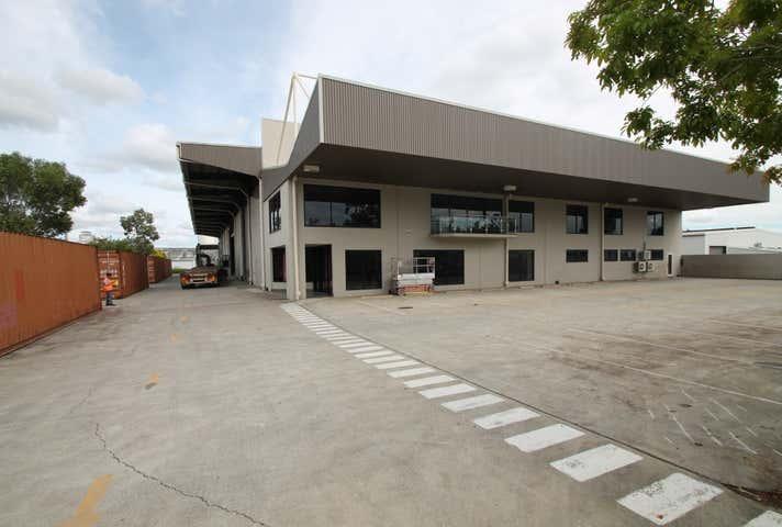 Carole Park QLD 4300 - Image 1
