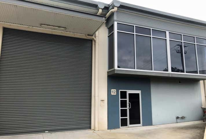 Unit 12, 21 Kangoo Road Somersby NSW 2250 - Image 1
